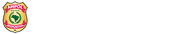 http://ampol.org.br/wp-content/uploads/2017/06/LOGO_AMPOL_SITE_2.png